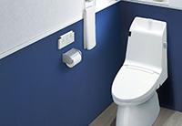 LIXIL アメージュZシャワートイレ